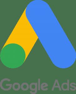 ADMINISTRACIÓN DE GOOGLE ADS